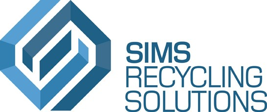 Sims Recycling Solutions