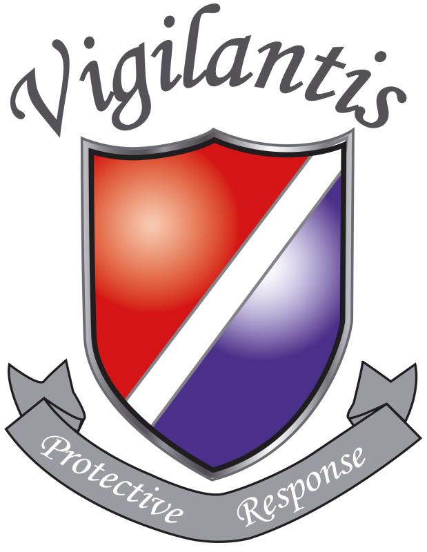 Vigilantis Security B. V.